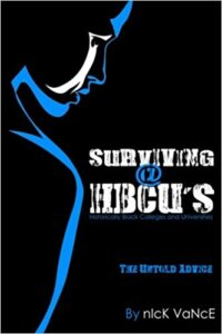 Surviving @ HBCUs