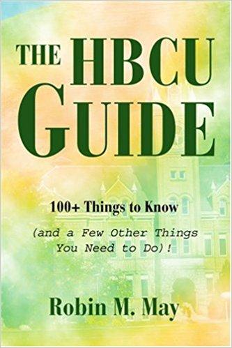 The HBCU Guide