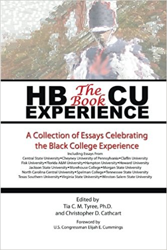 The HBCU Experience