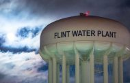 Flint (Mi) Official Caught On Tape Using The N-Word In Blaming Water Crisis On Blacks