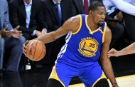 Yes, Durant Has Taken The Easy Way; But It's The Smart Way, Too