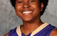 Let's Not Forget The Courage And Conviction Of Ariyana Smith
