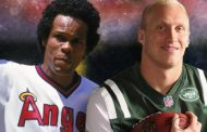 The Remarkable Story of Rod Carew And Konrad Reuland