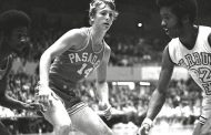 The Legend Of Raymond Lewis: Arguably The Greatest Basketball Player You Never Heard Of