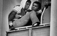 Ali: The Day 'The Greatest' Saved A Man's Life