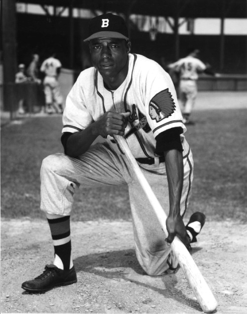 a biography of jack roosevelt robinson an american athlete Jack roosevelt jackie robinson breaking the color barrier, jackie robinson became the first african-american to where he was an excellent athlete and.