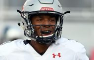 Howard Shocks UNLV 43-40 Behind Cam Newton's Baby Brother, Caylin