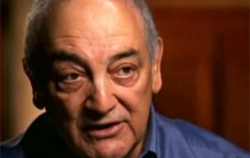 Sonny Vaccaro Guest On African American Athlete Talk Show Tuesday