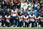 Here We Go Again: Texans' McNair Tells How He Really Feels About Player Protests, Then Backtracks (Like They Always Do)