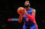 NBA Week In Review: Who Are These Bad Boys In Motown?