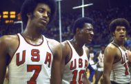 Mike Bantom Interview: Former NBAer, Olympian, Talks About Controversial '72 Game With Soviet Union On AAA