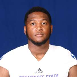 Ex-TSU Player Arrested For Punching Coach On The Sidelines