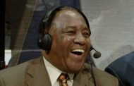 Former NBA Analyst Steve 'Snapper' Jones Passes At Age 75