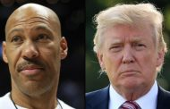 Why LaVar Ball Doesn't Owe Trump A Thank You