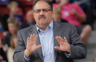 Pistons' Van Gundy Slam Dunks Those Who Criticize Activist Athletes