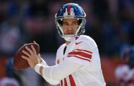 Does Eli Manning Get A Pass Because Of His Rings, Or Privilege?