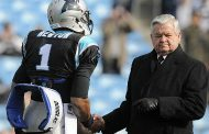 Next Owner Of Panthers Should Be Black; And Why Richardson Should Check Himself Instead Of Cam