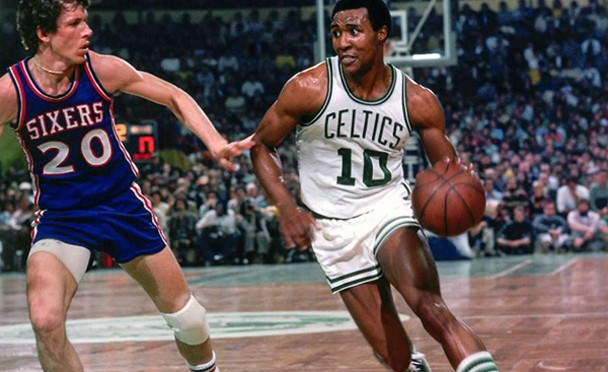 Hoops Legend Jo Jo White Passes Away At Age 71