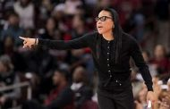 SC basketball Coach Dawn Staley Suing Missouri AD For Slander