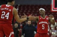 Nebraska Basketball Team Sends Racist Student A Powerful Message