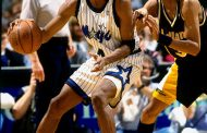 Penny Hardaway Returns To Memphis As Its New Head Coach