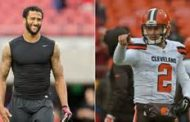 NFL Hypocrisy: Teams Are Showing More Interest In Manziel Than Kaepernick