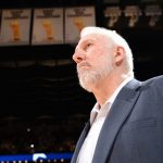 Spurs' Popovich And Texans' McNair See America Very Differently