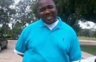 Officers In Shooting Of Alton Sterling Will Face No Charges