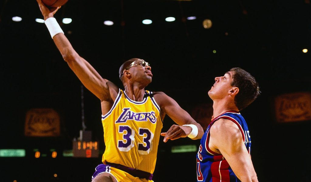 Happy 71st Birthday Kareem: A Giant On The Court And In Society