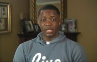 Waffle House Shooting Hits Home, And In The Black Community