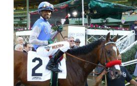 Black Jockeys Once Ruled The Sport Of Horse Racing