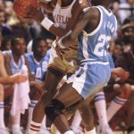 REMEMBERING LEN BIAS: A STAR THAT NEVER REACHED HIS ZENITH