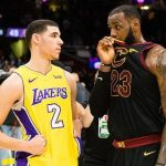 JAMES OPTS OUT: WHERE WILL LBJ TAKE HIS TALENTS?
