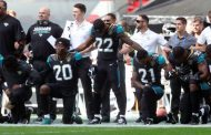 NEW NFL ANTHEM RULE SMACKS OF RACISM; SHOWS LACK OF DIVERSITY AND UNDERSTANDING AMONG TEAM OWNERS
