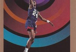 DERRICK GERVIN'S 'AS GOOD AS IT GETS' BASKETBALL PODCAST