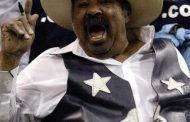 COWBOYS FANS... IT IS TIME TO FIND ANOTHER TEAM TO CHEER FOR