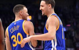 GOOD AND BAD HAIR: THE NBA HAS A COLOR-STRUCK FANBASE