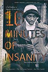 10 Minutes of Insanity: