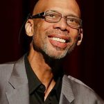 KAREEM ABDUL-JABBAR PENS SCATHING OPEN LETTER TO NFL OWNERS ON ITS FAILED ANTHEM POLICY