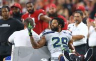 EARL THOMAS WASN'T JUST FLIPPING OFF THE SEAHAWKS, HE WAS FLIPPING OFF THE NFL'S BUSINESS PRACTICES