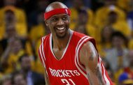 REPLAY OF JASON TERRY INTERVIEW ON 'T-RAMONE AND 'SCO' PODCAST