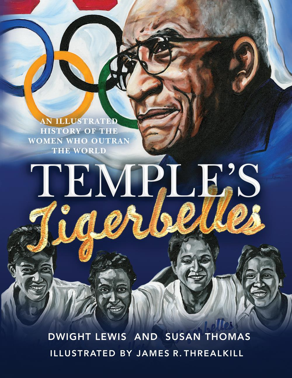 AAA PODCAST TALKS WITH 'TEMPLE'S TIGERBELLES' AUTHOR, LOOKS AT LANDING SPOTS FOR PELICANS' ANTHONY DAVIS