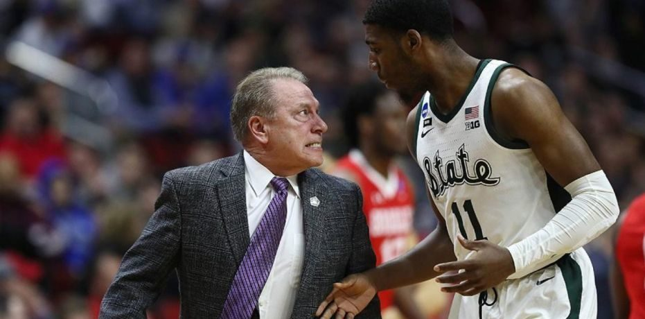 IZZO, DAWKINS, MARCH THROUGH THE MADNESS ILLUSTRATE THE COMPLEXITIES OF COACHING COLLEGE BASKETBALL