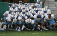 EXPRESS YOURSELF BREAKS DOWN HBCU FOOTBALL SIGNING DAY
