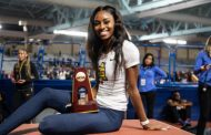 N.C.A&T LOOKS TO MAKE HISTORY AT NCAA TRACK CHAMPIONSHIP
