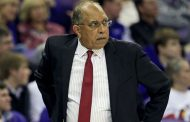 TUBBY SMITH DISCUSSES HIS STORIED CAREER ON AAA TALK SHOW