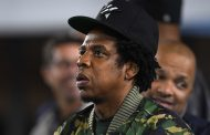 HERE IS HOPING JAY Z HAS A BLUEPRINT IN DEALING WITH THE NFL