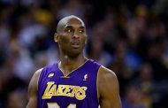 WHY KOBE'S DEATH HURTS SO MANY SO MUCH