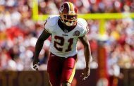 REMEMBERING SEAN TAYLOR: GONE TOO SOON