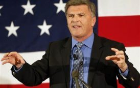 FORMER MARYLAND GOV. EHRLICH ON 'IN AND OUT OF SPORTS'